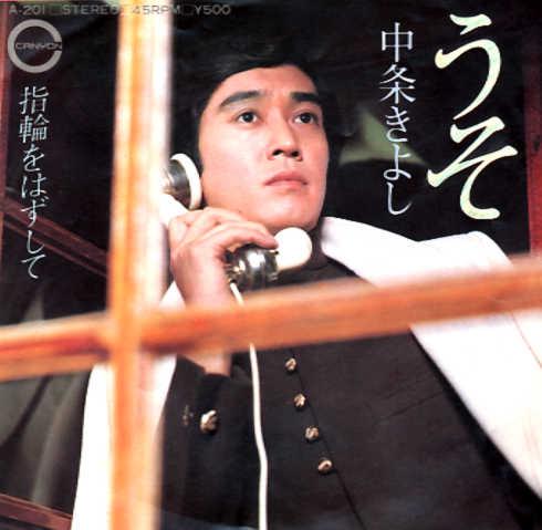 http://masaaki.lolipop.jp/rc-gazou/s203.jpg